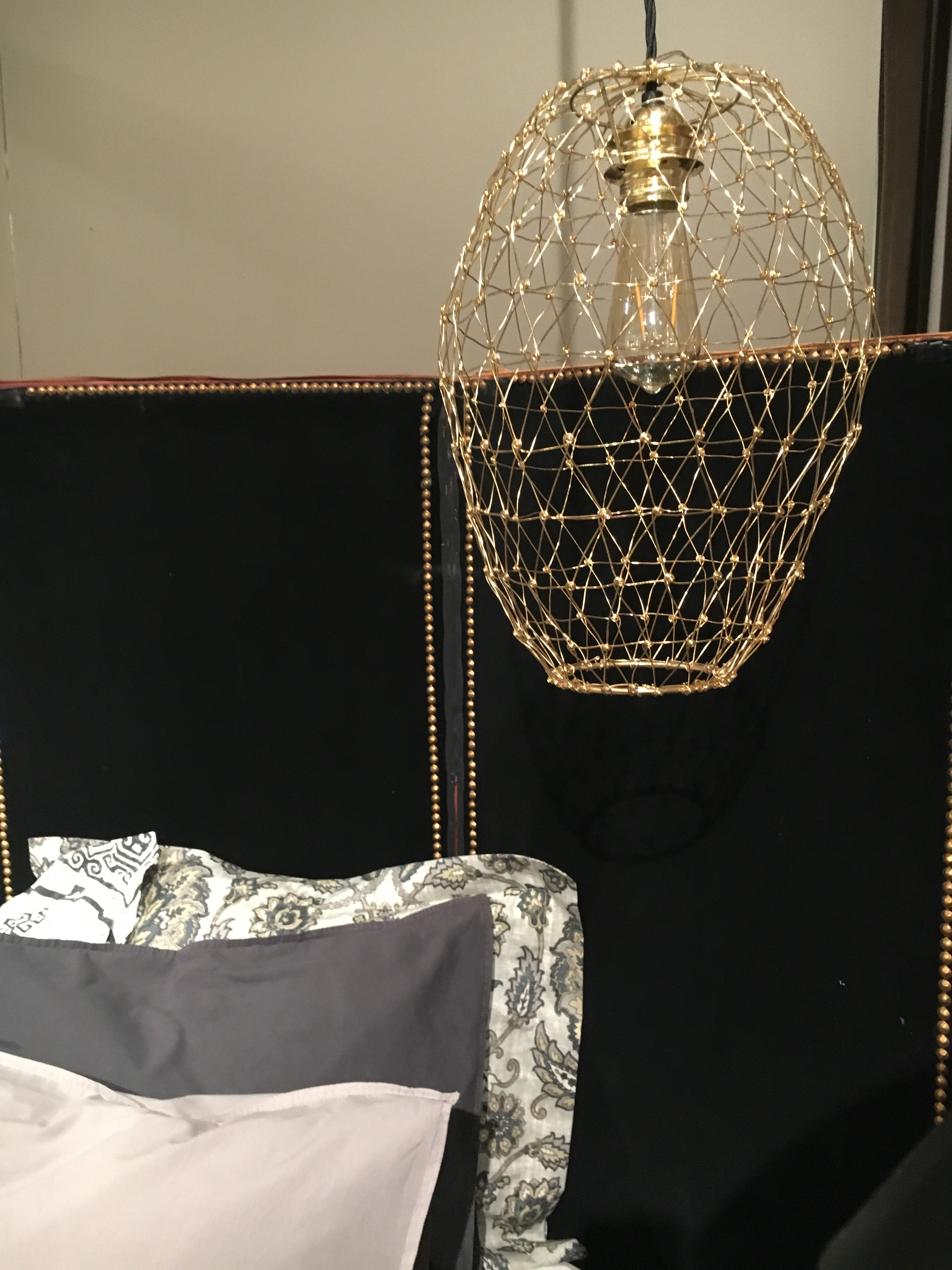 Snyggaste lampan hos Hemtex