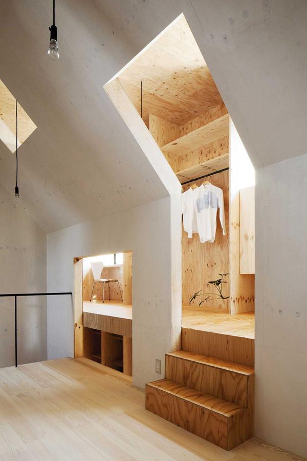 hem, heminredning, arkitektur, trägolv, dörröppningar