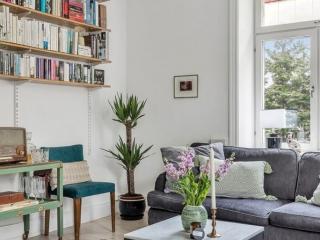 Vi ger dig styling-tips och råd inför försäljning av din bostad.